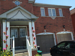 2 bedroom basement apartment or 3 bedroom upstairs for rent
