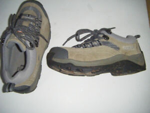 Steel toe Shoes for sale