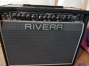 Rivera R55-12 Combo Amp