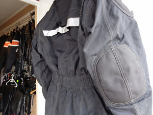 First Gear jacket in large      recycledgear.ca Kawartha Lakes Peterborough Area image 7