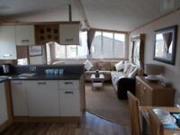 Pre-Loved Static Caravan for sale - Suffolk - Pet Friendly