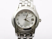 Authentic Women's Timeless Gucci Watch... only $60.00