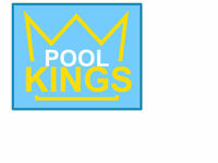 Pool Closings - Professional Service - $199
