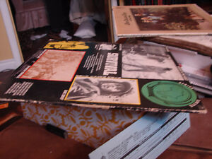 "Bob Marley & the Wailers ""Survival"" Strathcona County Edmonton Area image 6"