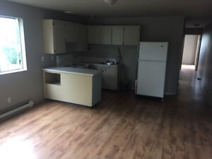 Bright 2 Bdrm (TEXT ONLY)