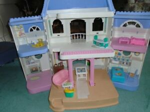 For Sale -Toys for Boys, Girls, and Babies of all ages
