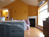 Interior / Exterior Painting - Call or Text (902) 266-2945