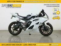 2010 10 YAMAHA R6 YZF - BUY ONLINE 24 HOURS A DAY