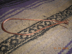 do you have copper wire that you cannot strip Kitchener / Waterloo Kitchener Area image 2