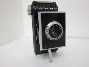 Folding Kodak Bantam Vintage Film Camera