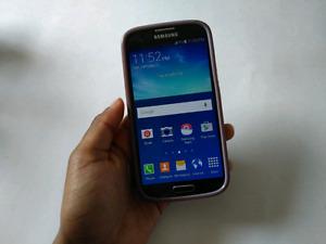 Samsung Galaxy S4 (Used/Usager)
