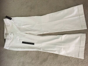 Brand new with tags $80 Banana Republic pants