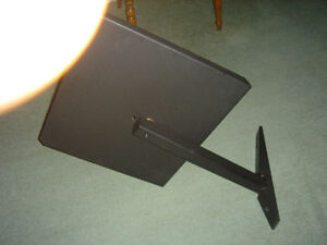 Television TV Swivel Stand / Wall Mounting a Television London Ontario image 2