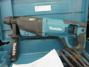 POWER & AIR TOOLS FOR SALE