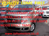 52-Reg,Nissan ELGRAND 3.5,*4WD*SERENA,8seat,mpv,NE51,DVD,Essex, Dagenham, London