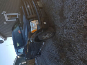 REDUCED 2010 Ford F150 FX4