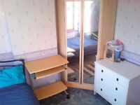 Short term available from the 8th September room in 3 bedroom shared house text to view cv6 radford