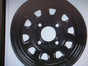 KNAPPS  has lowest price on ITP DElTA RIMS  50% off retail