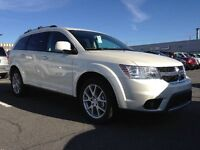 Dodge Journey R/T 2015 * COMME NEUF!!