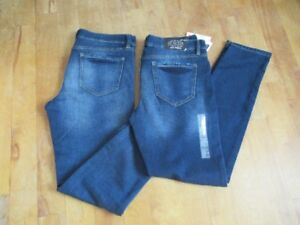 Joe Fresh Ladies Jeans