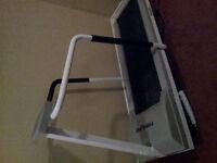 Treadmill Trimline 4000