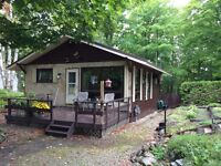 Cute 3 Bedroom Home/Cottage Near Sauble Beach-The Saugeen Team
