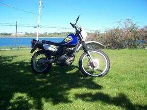 dr 200 for sale