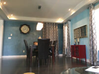 Interior painting deal || $179/Room