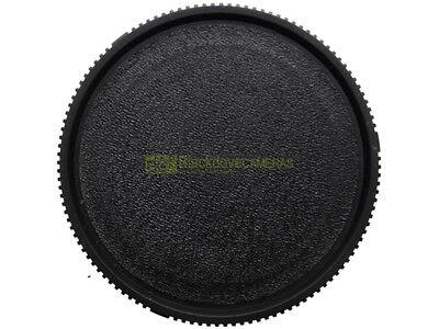 Hot Shoe Converter DF 8002 per Nikon presa PC sincro. con slitta TTL