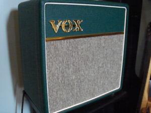 vox amp
