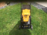 Lawn Mower £65