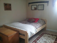 Room for Rent near Campbellton