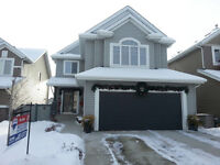 PRICE REDUCED IN LAKE SUMMERSIDE!  3119 SPENCE WYND
