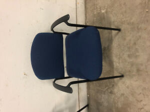 Office/ computer chairs