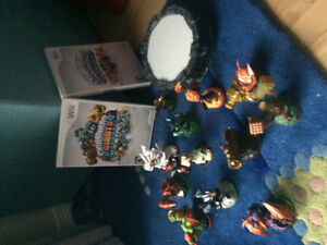 Skylander Giants, Skylanders Adventure London Ontario image 1