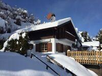 Chalet Grand View-6 Guests-Zurs-Austria