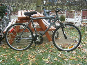 LOOK-LOOK-MORE QUALITY BIKES ( beat the spring prices ) Kawartha Lakes Peterborough Area image 1