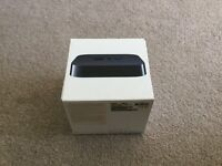 Apple TV, 3rd generation, boxed