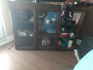 TV stand / Dresser for $45