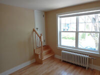 Awesome Location! New 3 Bed/2 Bath/2 level - Dublin St - June