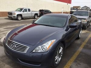 G37x awd for sale.