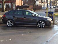 Audi a3 1.9 diesel not a4 a6 bmw 3 5