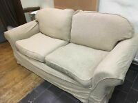 Free Three-seater Sofa