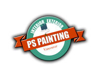 BEST PRICE AND QUALITY GUARANTEED!!! Exterior/Interior painting