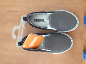 Shoes by Gymboree size 10