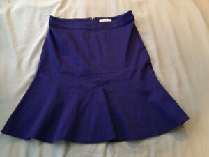 For Sale Women's Ricki's brand skirt & dress