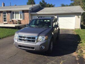 2008 Ford Escape - 5,999 OBO