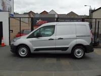 2014 Ford Transit Connect 1.6 TDCi ECOnetic L1 200 4dr