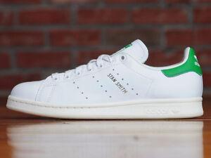 BNIB - Adidas Stan Smith - S75074 (Men Size 9.5