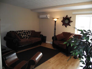 Outstanding Recently Renovated One Bedroom